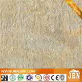 aspereza rústica del azulejo de suelo de la porcelana de la inyección de tinta 3D (JH6337D)