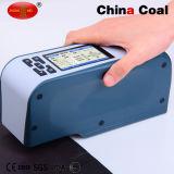 セリウムとのハイエンドSpectrophotometrの携帯用測色計の価格