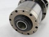 Asse di rotazione Gdz143*133-9kw dell'asse di rotazione ISO30/Bt30 di Atc raffreddato aria dell'asse di rotazione 9kw di CNC