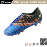 De nouvelles chaussures de football OUTDOOR Chaussures de football 20129-1