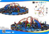 2015 горячая продажа открытый спортзал оборудования игровая площадка (YL-D041)