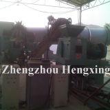 中国の工場からの省エネのブリケッティング機械(HXXM-360)
