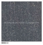 600 * 600mm / 800 * 800mm Double Loading Polish Porcelain Floor Tile