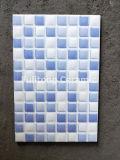 De nieuwe Ceramische Verglaasde Tegels van de Muur van Inkjet voor Keuken