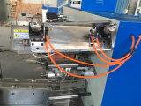 Máquina de envolvimento automática da palha da forma dos PP U