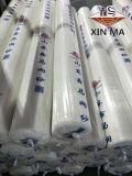 Maille résistante de fibre de verre d'alcali pour le mur externe