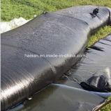 製造業者の耐久の環境保全Geotube