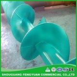 Bens amigáveis verdes Polyurea amplamente utilizado de Eco