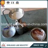 Jml-65 de Melk die van de amandel Machine maken (BLS)