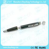 крен силы 800mAh с функцией ручки Stylus (ZYF7007)