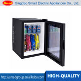 mini refrigerador do Minibar Thermoelectric do hotel 40L