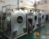 industrielle Unterlegscheibe-Preise des Krankenhaus-30kg