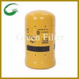 자동차 부속 (126-1813)를 위한 고품질 유압 기름 필터