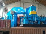 GummiBanbury Kneter-Maschine für das Gummi- oder interne Plastikc$mischen