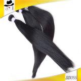 Волосы перуанских волос естественные прямые сотка самое популярное