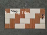 verglaasde de Matte Oppervlakte van 300X300mm de Ceramische Rustieke Tegel van de Vloer