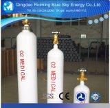 De Cilinder van de Zuurstof van het staal