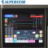 Superstar-Marken-Spitzenanästhesie-System S6600