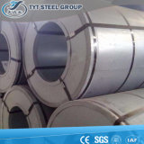 Lamierino/lamiera e bobina d'acciaio laminati a caldo del ferro
