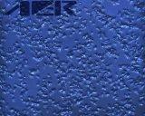 De antistatische die in Bureau wordt gebruikt/Woon/Commerciële Vloer van pvc