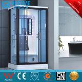 Stanza calda di massaggio della doccia del vapore di vendita con buona qualità (BZ-805A)