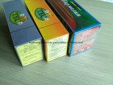 Автоматическая машина для упаковки чая Celofan