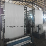 La Chine 1000kg/1500kg/2000kg d'une tonne PP Sac FIBC / Jumbo Fournisseur avec prix d'usine