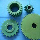 Plástico y los engranajes de nylon para juguetes pequeños High-Precision de Jocelyn