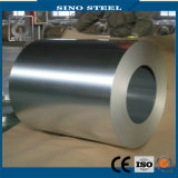 Le premier Hot trempé recouvert de zinc Gi bobine en acier galvanisé