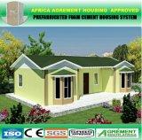 최신 판매 잘 설계되는 모듈 콘테이너 집 이동 주택 오두막