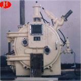 La Chine Automatique Machine de traitement d'amidon de maïs de maïs Peeler centrifuger