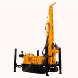 空気の石の掘削装置
