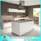 Версия кухонным шкафом ПВХ кухонные шкаф деревянный шкаф шкаф