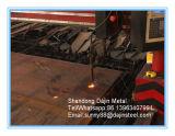 機械装置の耐久力のある鋼鉄Nm450