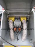 Vor-Prägefunktions-hohe Leistungsfähigkeits-automatische Rand-Banderoliermaschine