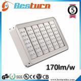 alto indicatore luminoso 170lm/W bianco della baia di 320W LED