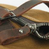Tactique Sac à dos pour extérieure norme ISO Toile Backpack (RS-8004A)