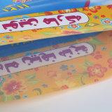 50kg 패킹 비닐 봉투를 인쇄하는 비료 부대
