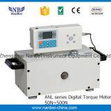 Digital dinâmico de alta precisão do medidor de torque do motor