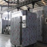Automatische Gärung-Schwarz-Knoblauch-Maschine und Gärungserreger