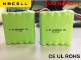 Аккумулятор NiMH AA 800-2500mAh 1,2V Ni-MH аккумулятора (Специализированные батареи)