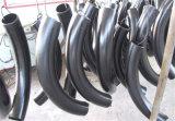 Pipe de courbure de la qualité 3D de prix bas