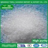 Los reguladores de la acidez de alimentos de alta pureza el citrato de potasio
