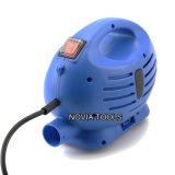Nv18b HVLPのタービン力か電気吹き付け器キットまたはペンキのズームレンズ