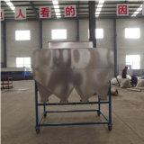 곡물 콩 자석 분리기 (최신 판매)