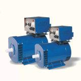 Dieselerzeugung stellt das 200 Kilowatt-5kVA Drehstromgenerator-vorbildlichen Preis ein