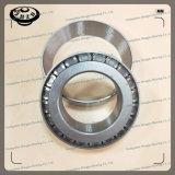 KOMATSU-Exkavator-Schwingen-Getriebe-Peilungen 06044-00208 für PC45