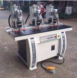 Модельная машина сверлильной машины шарнира головок инструмента 3 Woodworking Mz73033 Drilling