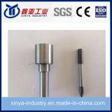 Bocal de combustível comum do trilho das peças de motor Diesel para o injetor comum do trilho (DLLA153P1721)