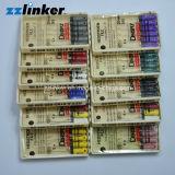 Dentsply Maillefer Colorinox Hedstroem Hファイル